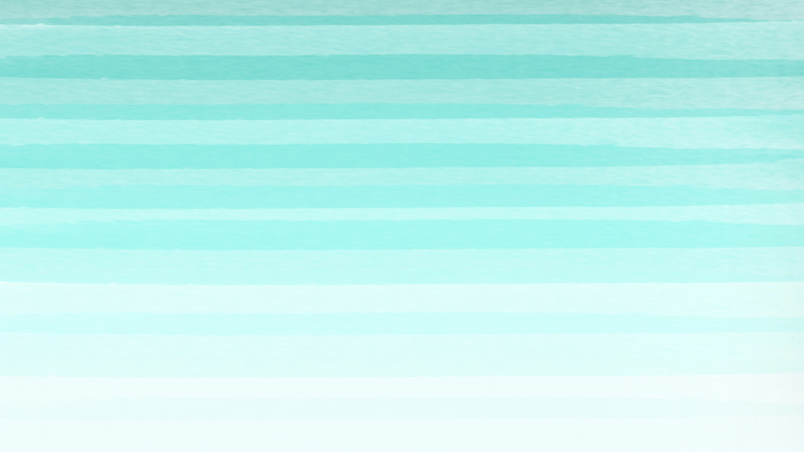 Mint Background Tumblr Posted By Ryan Thompson
