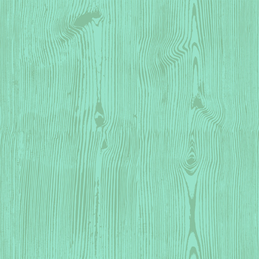 Mint Green Background Tumblr Posted By Sarah Walker