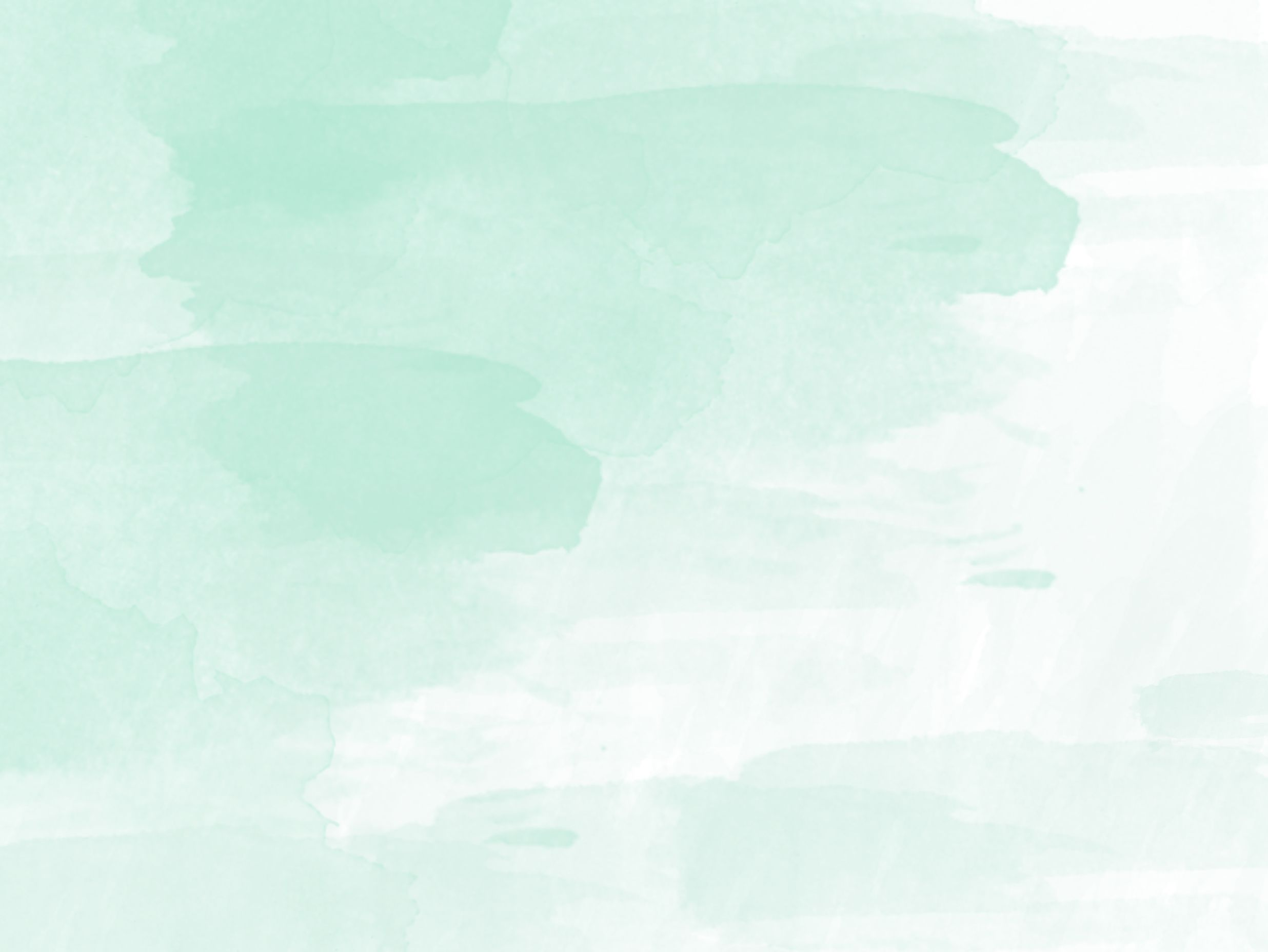 Mint Green Wallpaper Tumblr Posted By Ethan Thompson