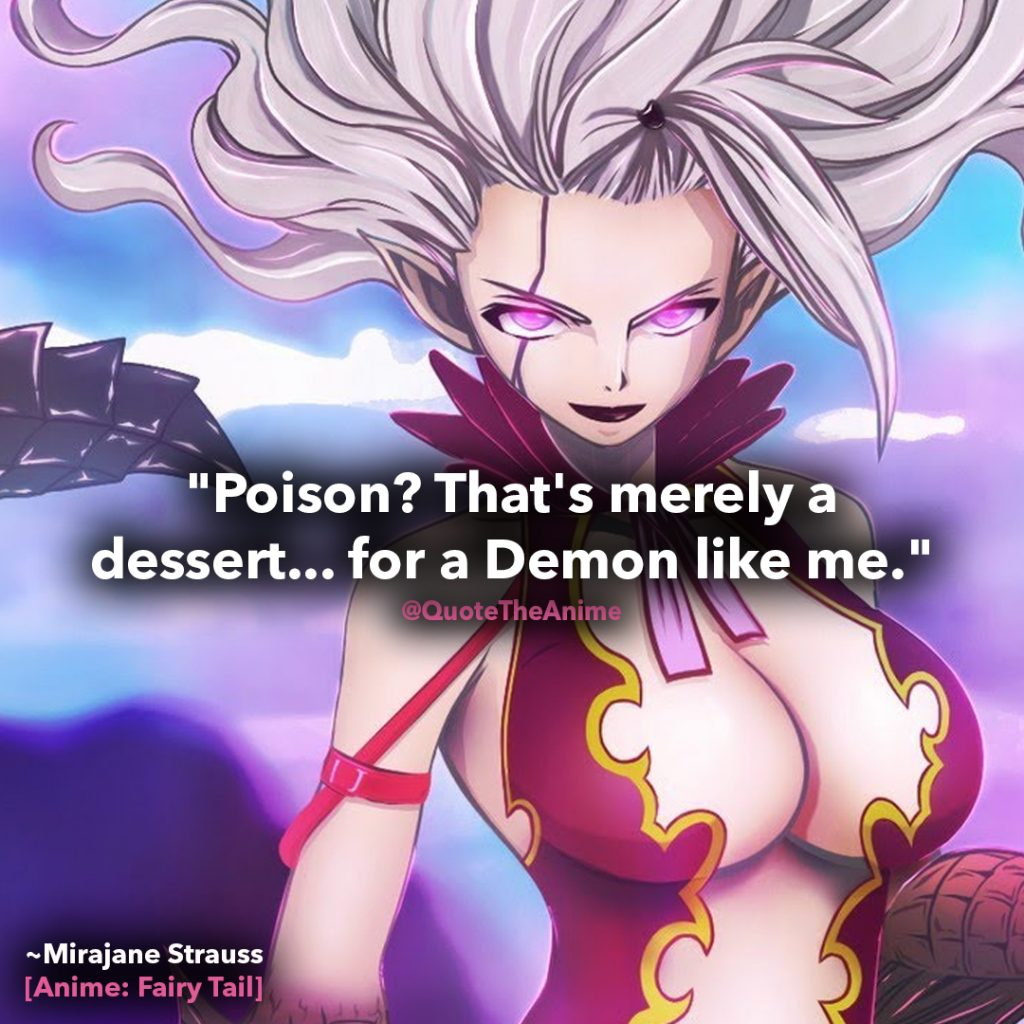 Mirajane Strauss Wallpapers Posted By John Johnson But to me, the failure of the group, that's something i can't forgive. mirajane strauss wallpapers posted by