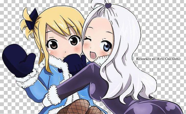 Mirajane Wallpaper Posted By Christopher Mercado All our images are transparent and free for personal use. mirajane wallpaper posted by