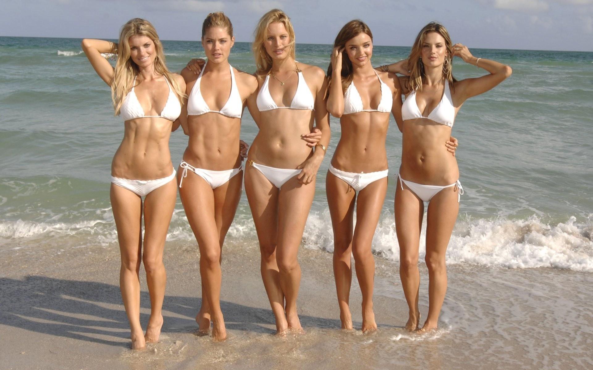 Wallpaper beach kerr miranda Best 35+