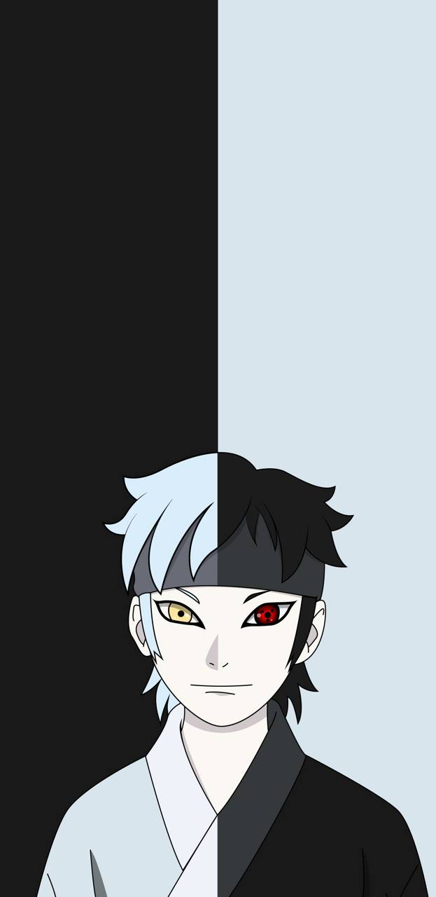 Mitsuki Wallpapers Posted By John Thompson