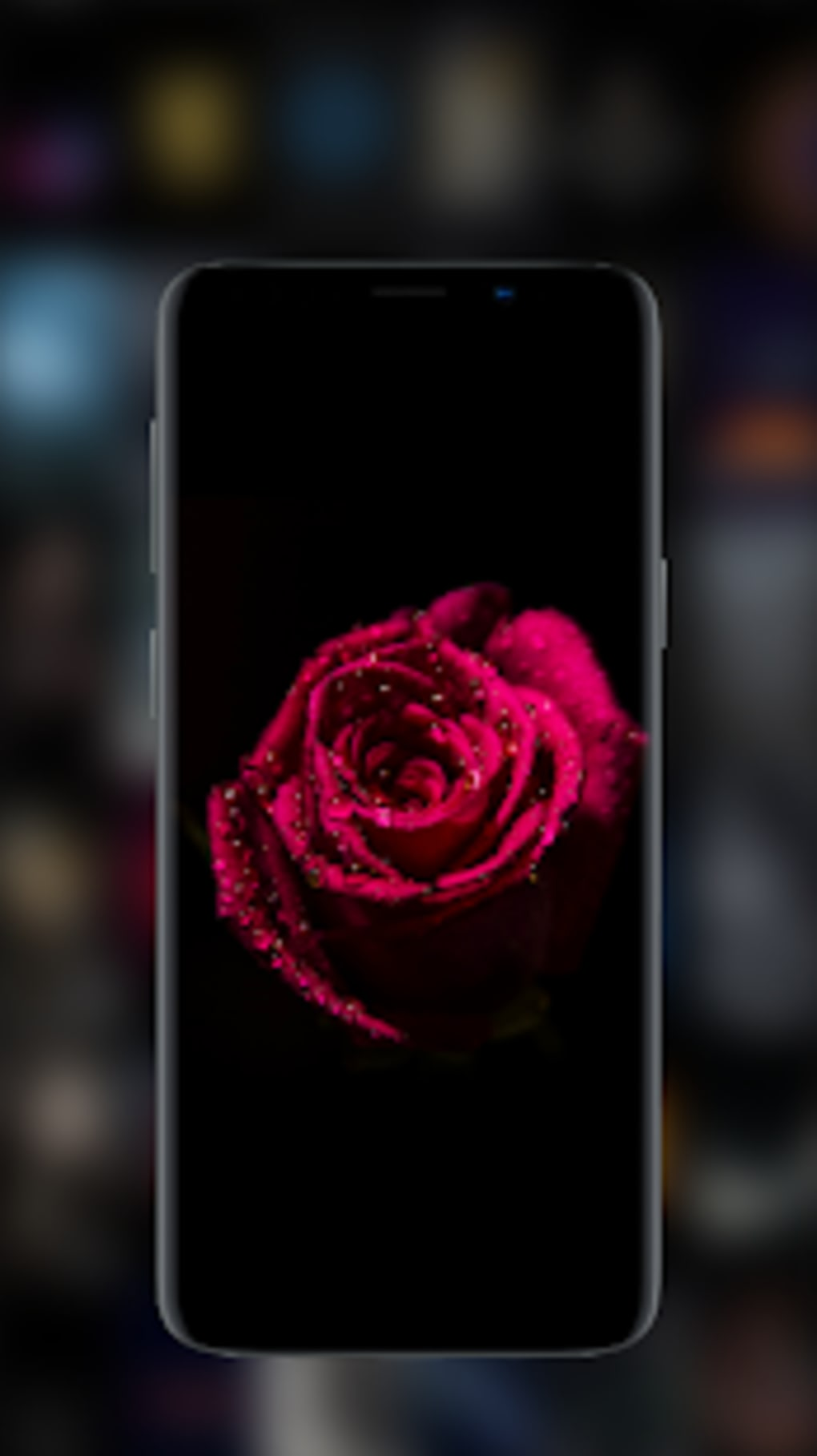 Mobile Dark Wallpapers Posted By John Johnson