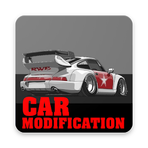 Modification Car Wallpaper Posted By Christopher Thompson