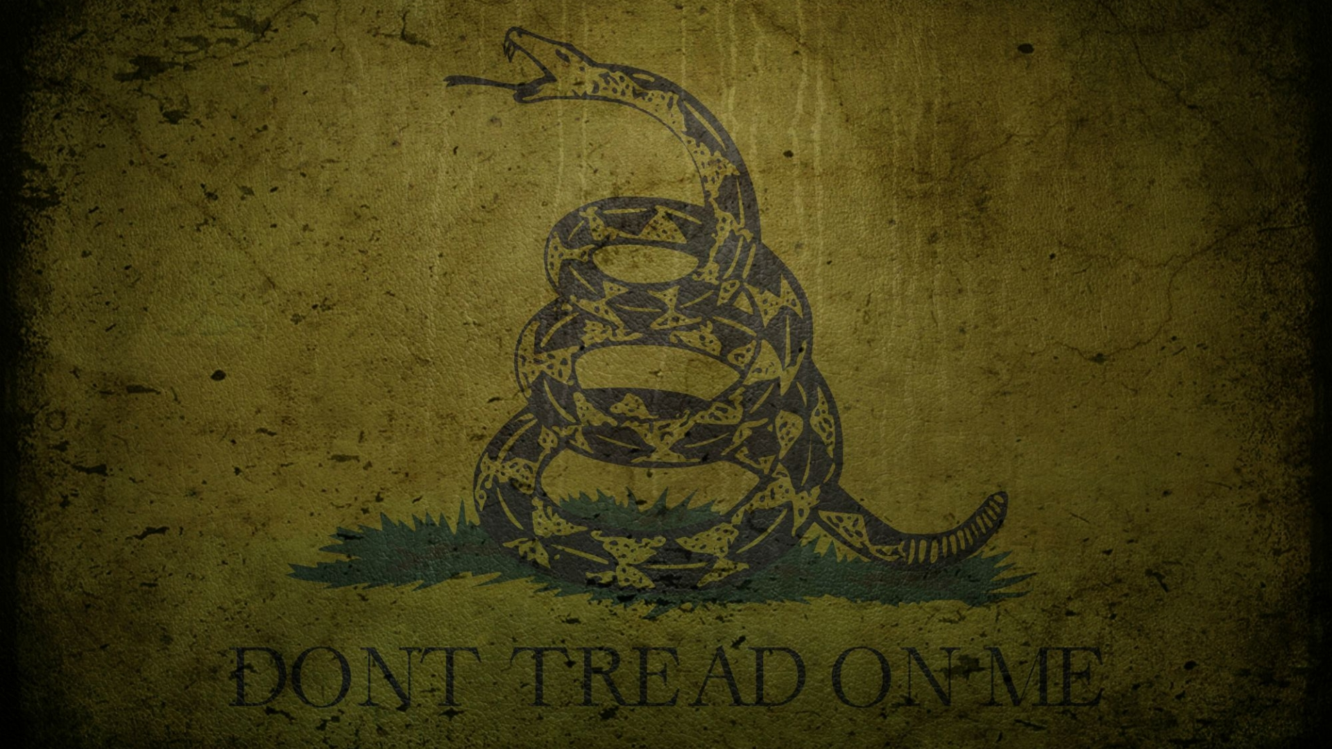 Molon Labe Desktop Wallpaper Posted By Michelle Peltier