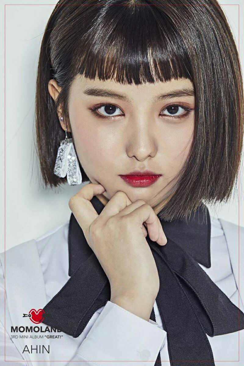 Momoland Kprofiles Posted By John Peltier @disqus_6i6z1worx9:disqus thanks for the additional info, the profile has been updated. momoland kprofiles posted by john peltier