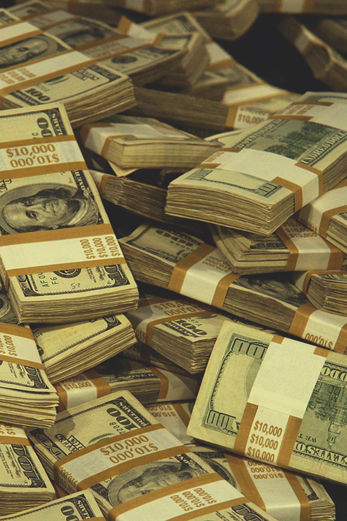 Money And Drugs Wallpaper Posted By Christopher Simpson