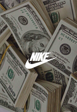 Money Wallpaper Tumblr Posted By Ethan Tremblay