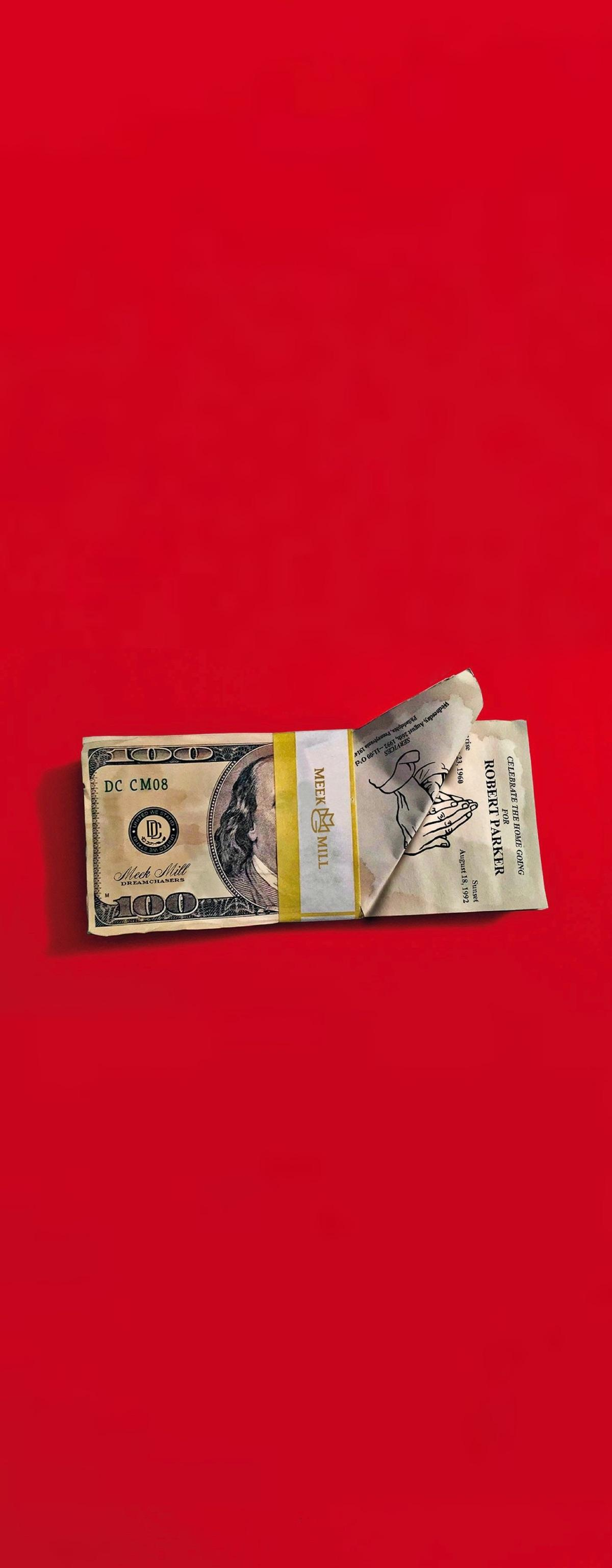 Money Wallpaper Posted By Michelle Anderson