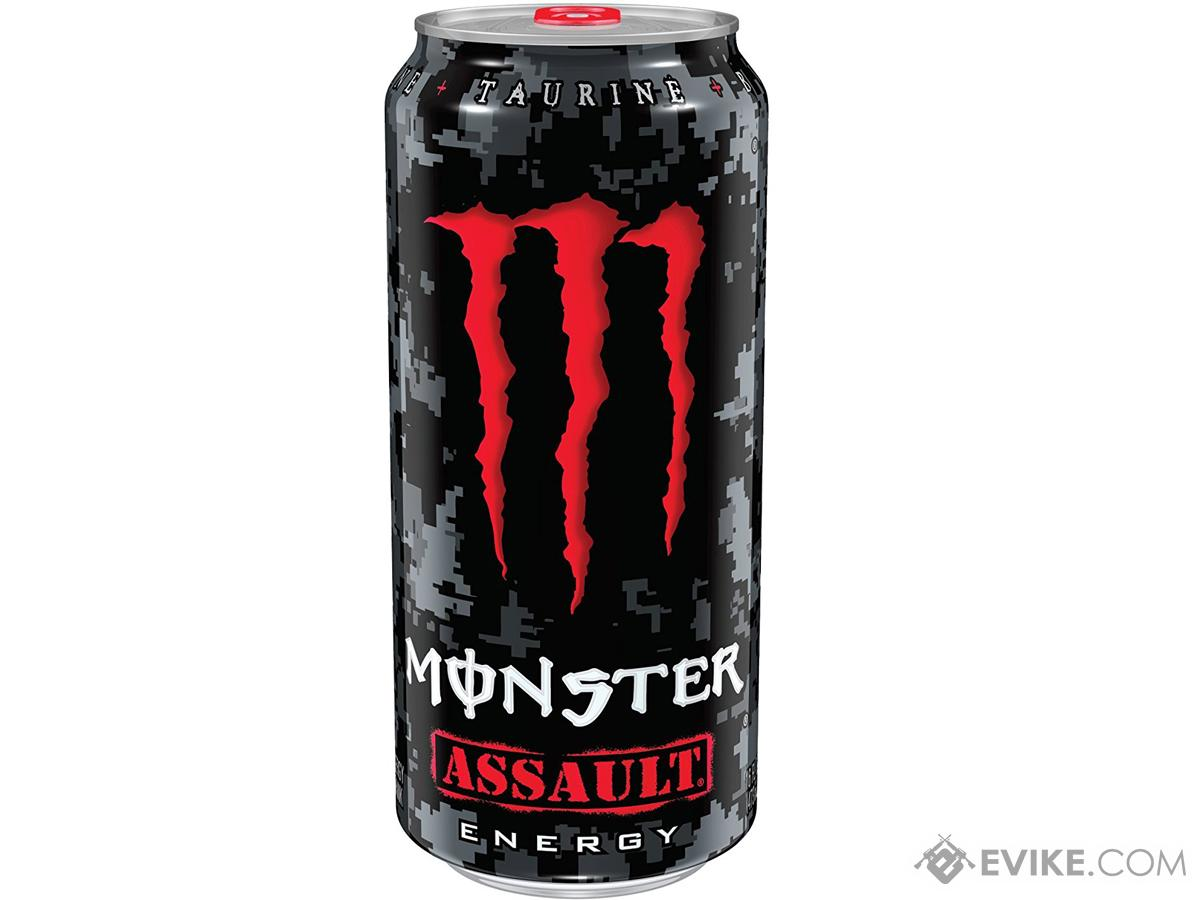 Monster Energy Drink Pics Posted By Sarah Cunningham
