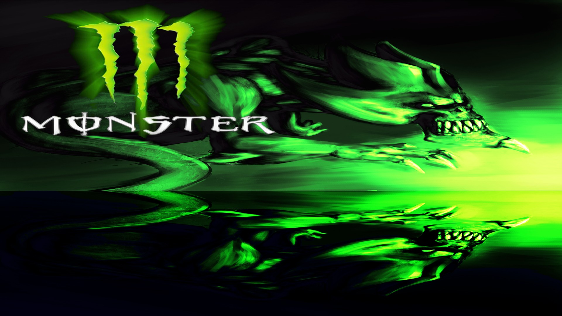 Monster Wallpaper For Android Posted By Sarah Simpson