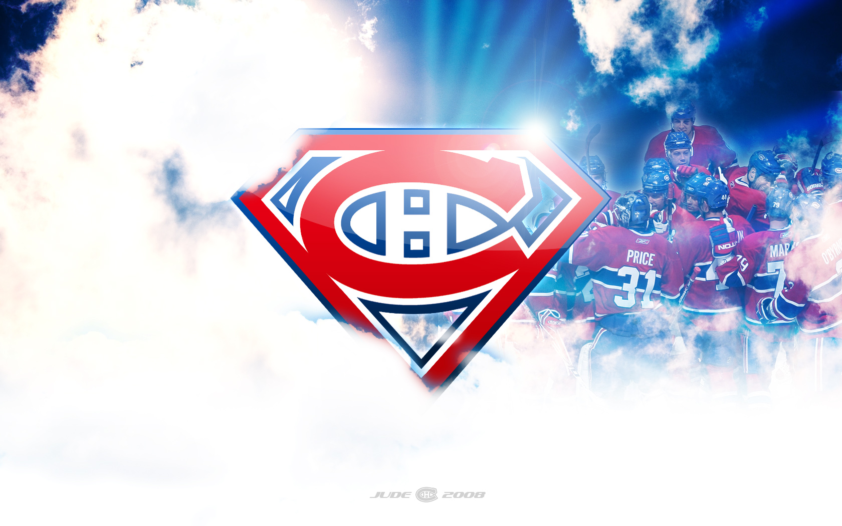 Montreal Canadiens Wallpaper For Ipad Posted By Ryan Johnson