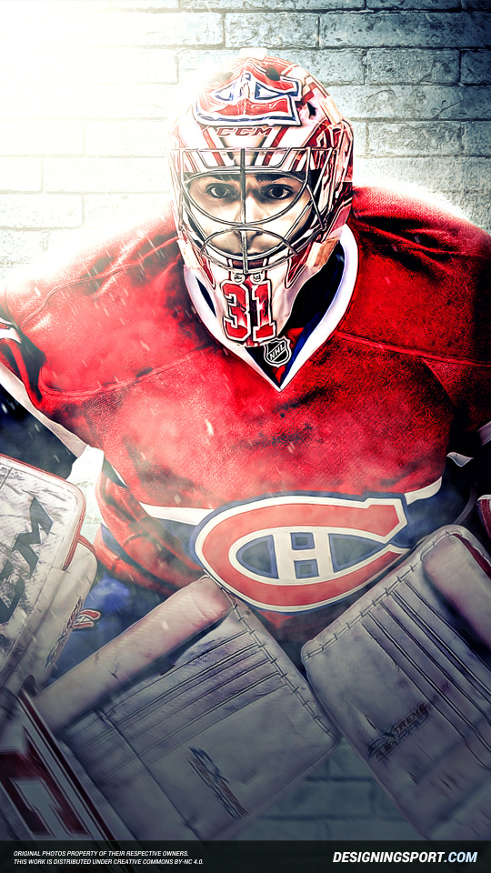 Montreal Canadiens Wallpaper Posted By Samantha Tremblay