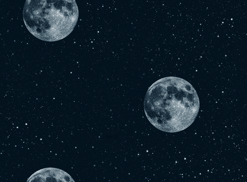 Moon Background Tumblr Posted By Sarah Sellers