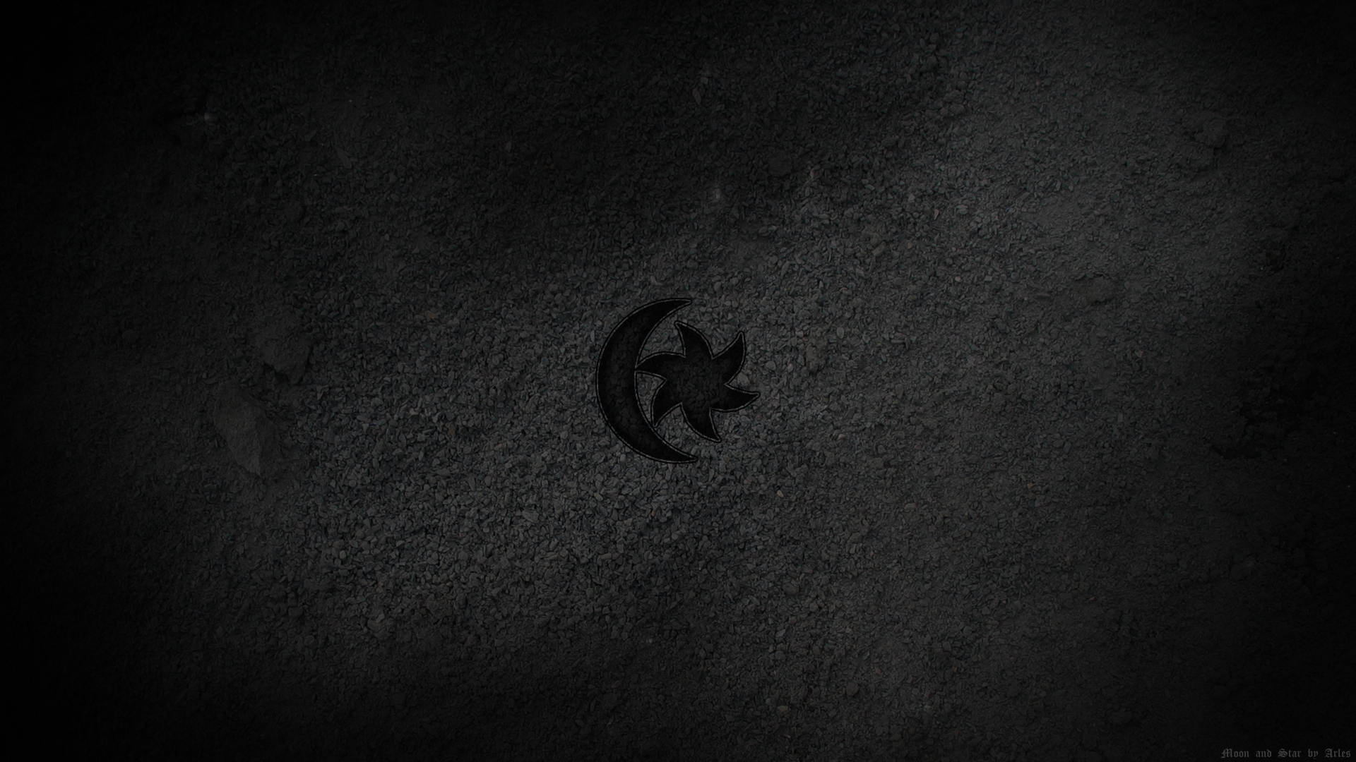 Morrowind Wallpaper 1920x1080 Posted By John Anderson