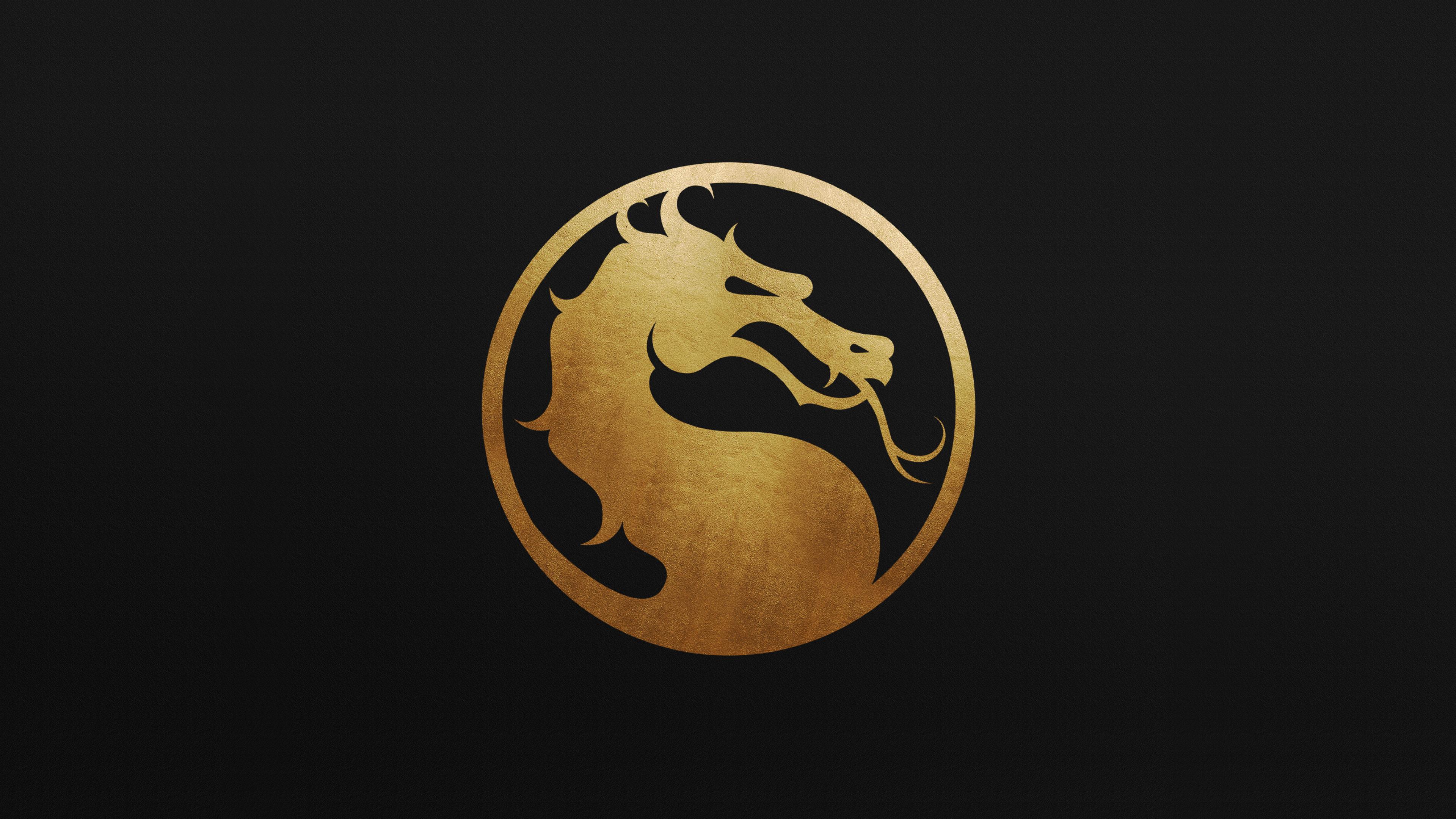 Mortal Kombat 4k Wallpaper Posted By Ryan Simpson