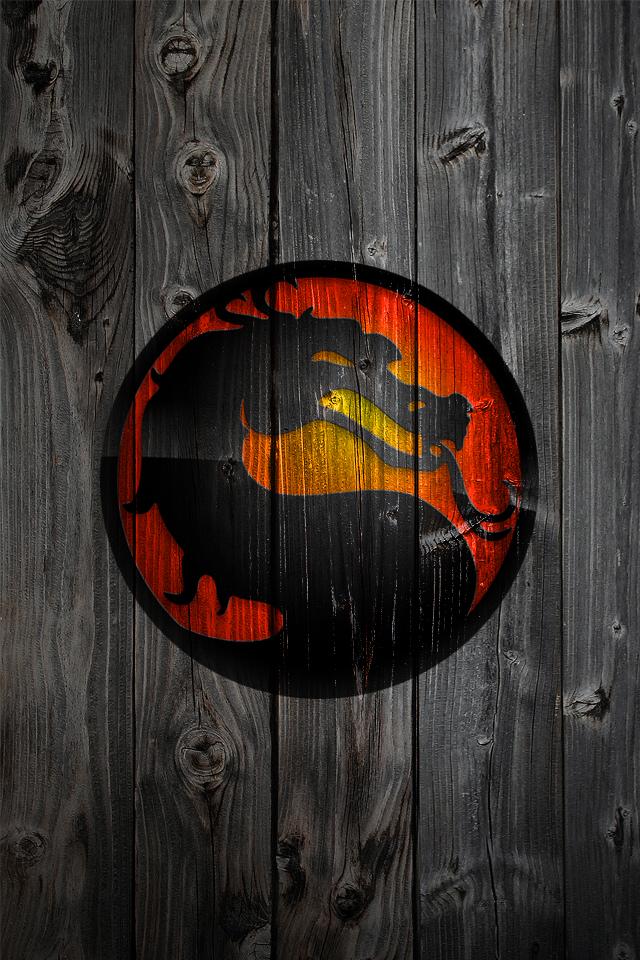 50 Mortal Kombat iPhone Wallpaper on WallpaperSafari