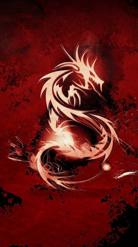 Mortal Kombat Dragon Logo Posted By Michelle Thompson