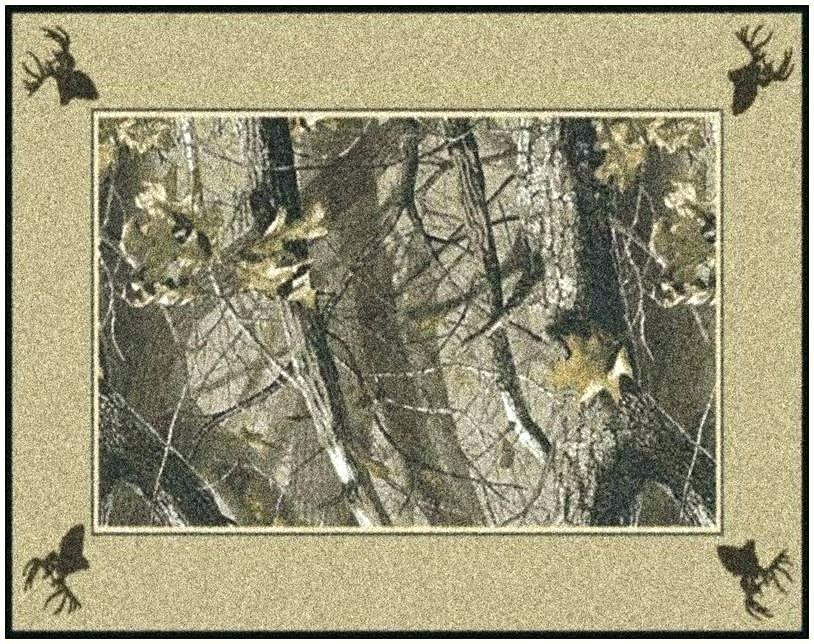 Mossy Oak Wallpaper For Walls Posted By