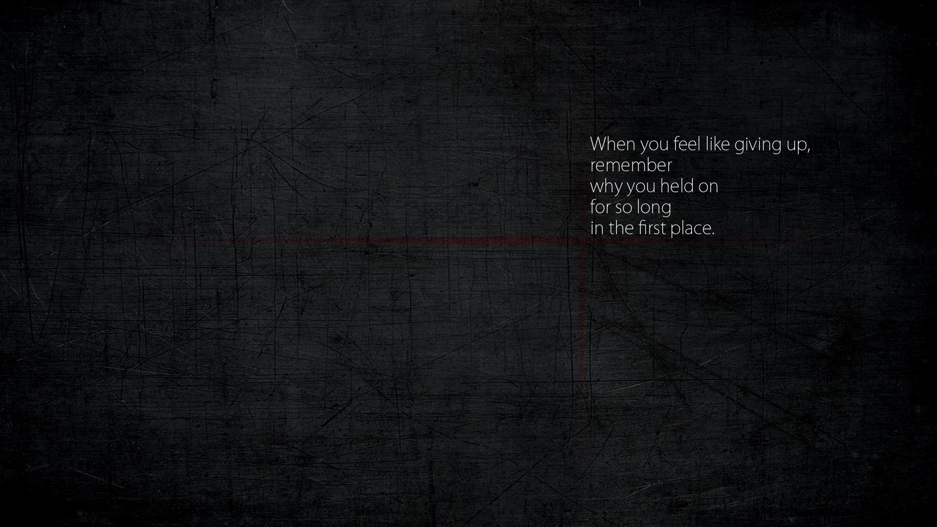 Motivation Desktop Wallpaper Posted By Sarah Sellers
