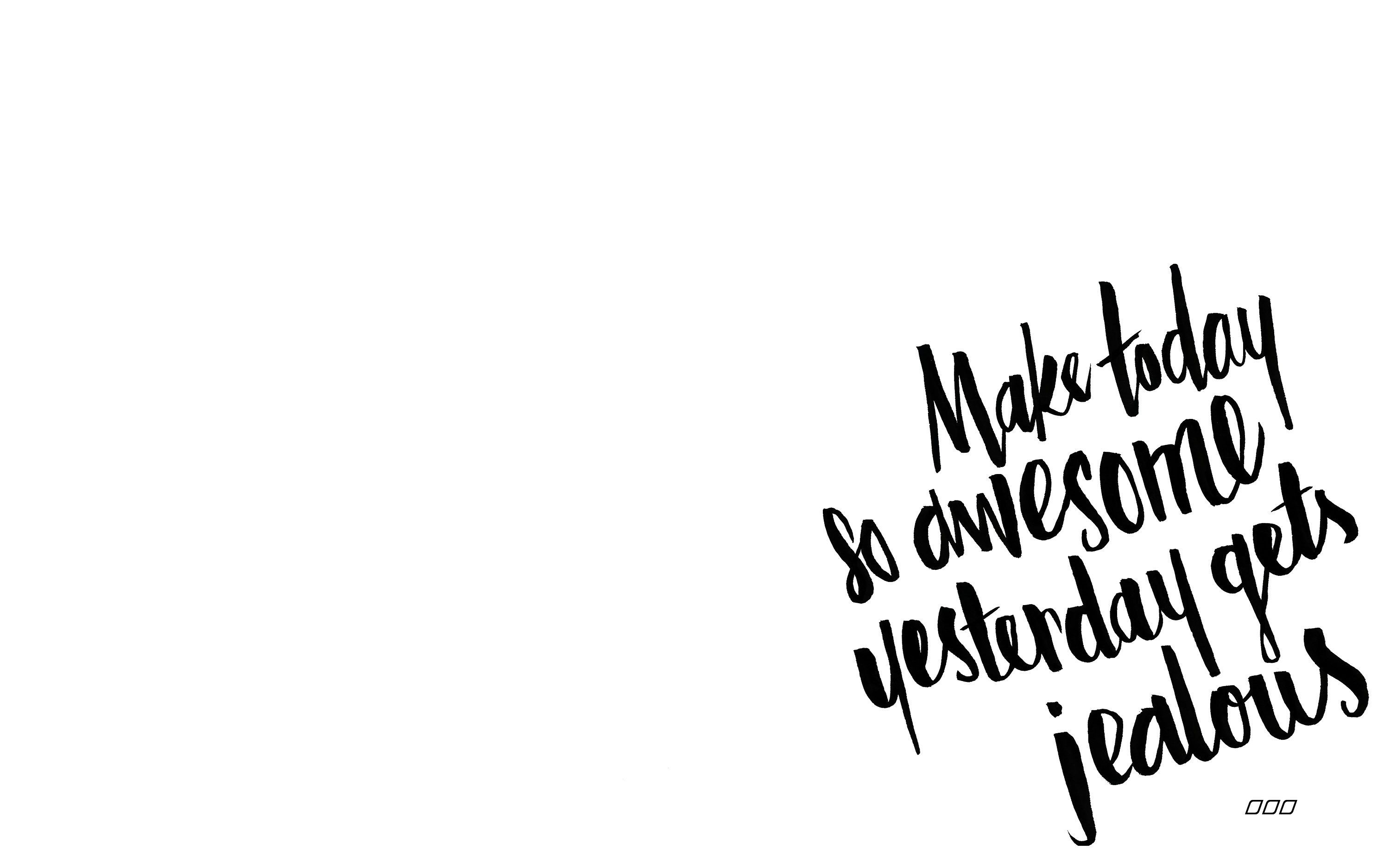 Motivational Quotes Desktop Wallpaper Hd Posted By Ryan Thompson