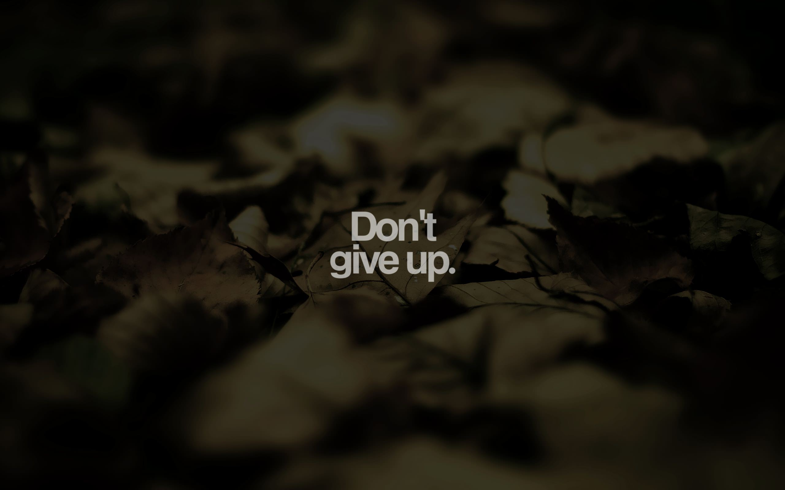 Motivational Wallpaper Hd 1080p Posted By John Anderson