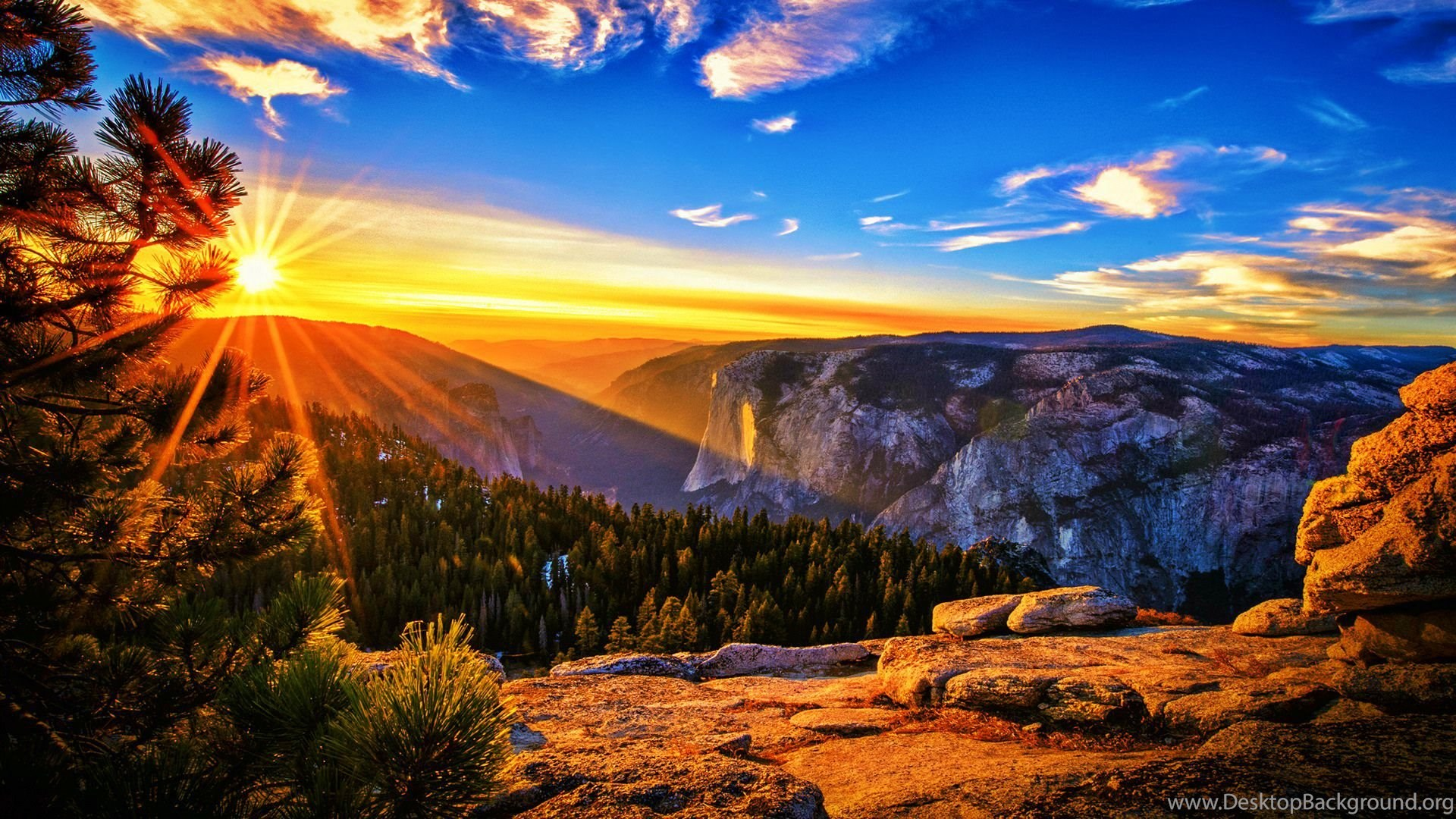 Mountain Hd Wallpapers 1080p Posted By John Simpson