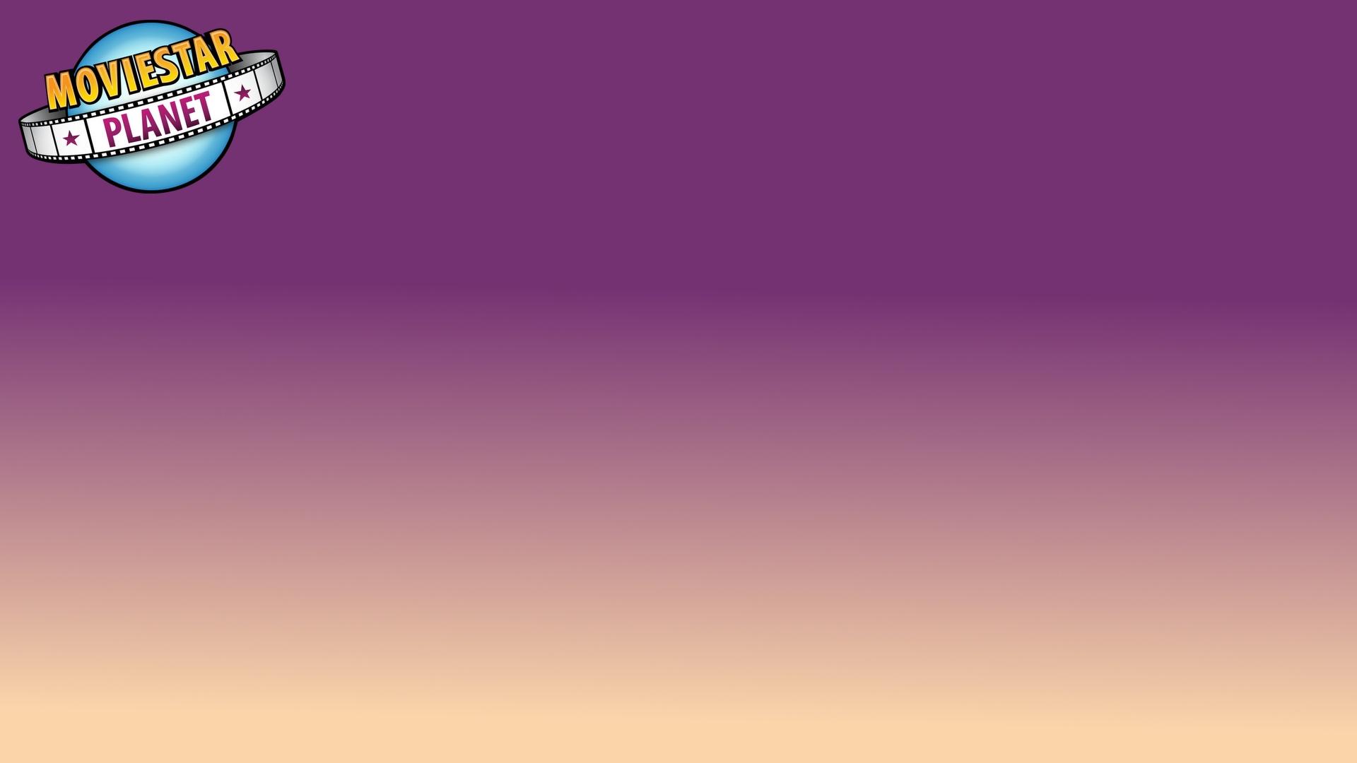 Free Download Best 65 Msp Wallpapers On Hipwallpaper Msp Wallpapers Msp 1920x1080 For Your Desktop Mobile Tablet Explore 44 Moviestarplanet Backgrounds Moviestarplanet Wallpaper
