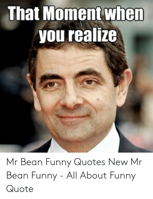 Mr Bean Pictures Funny Posted By John Thompson