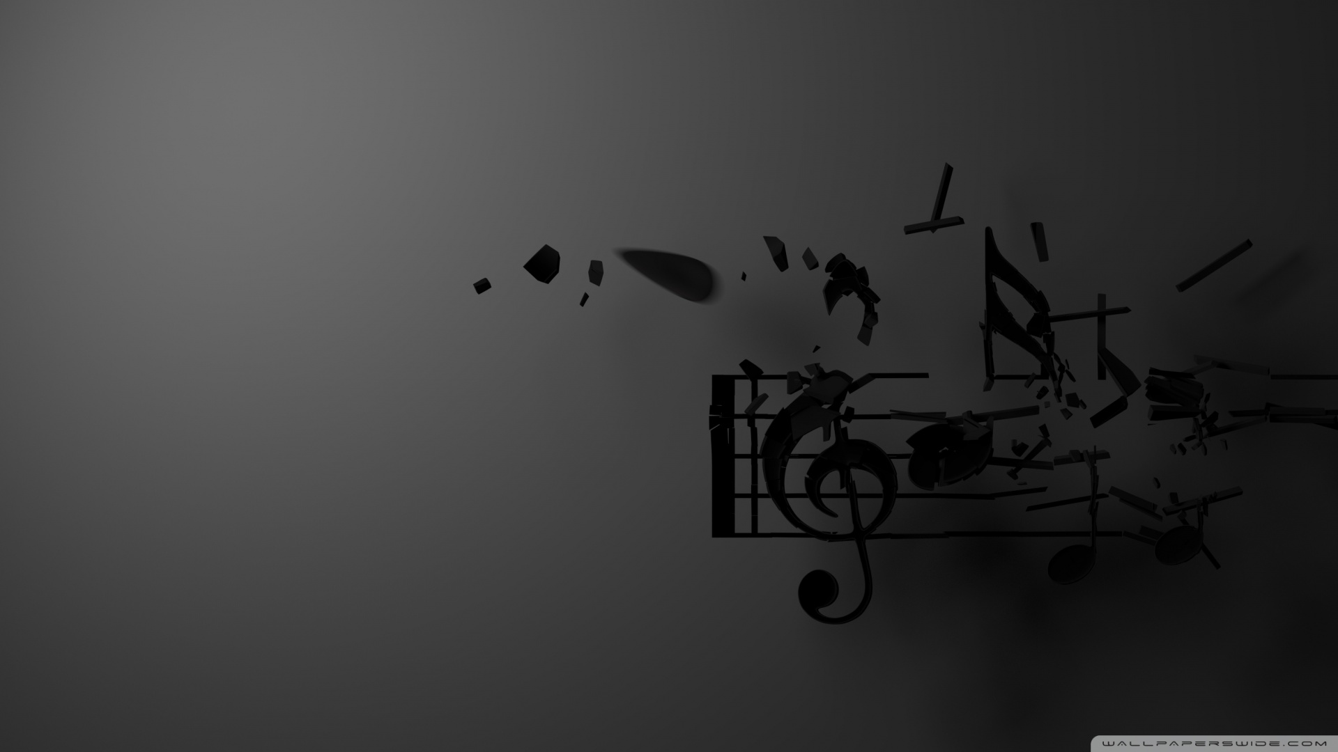 Music Hd Wallpapers 1080p Posted By Sarah Johnson