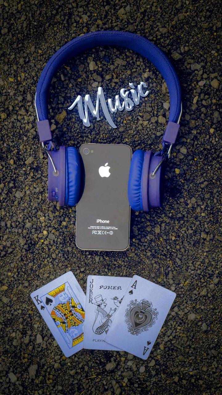 Music Wallpaper For Iphone Posted By Samantha Peltier