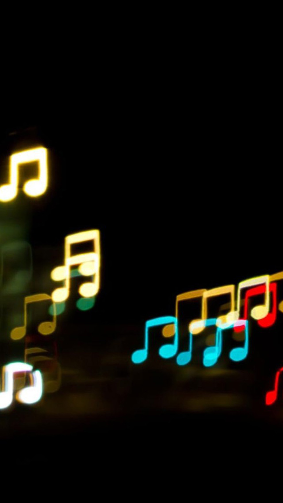 Music Wallpapers For Android Posted By Sarah Johnson