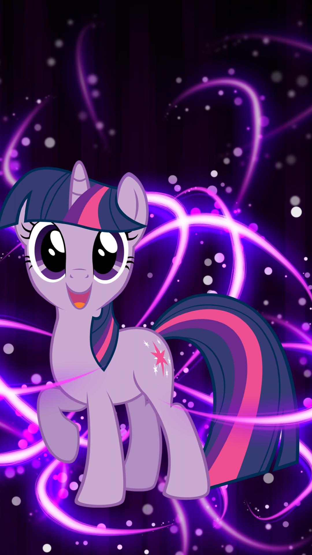 My Little Pony Wallpaper Iphone