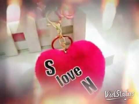 S Love N Name Wallpaper Hd Amatwallpaper.org
