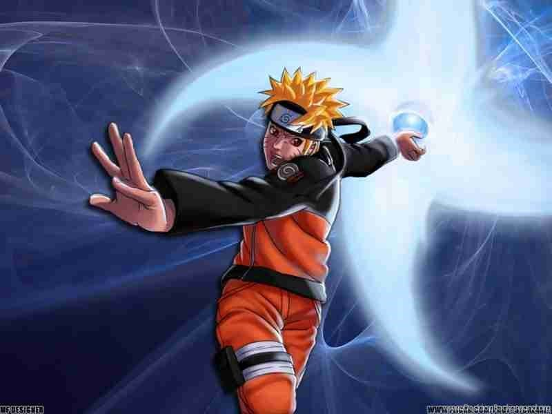 40 Hd Wallpapers Naruto Shippuden 3d Free Android