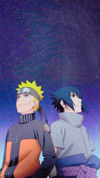 sasuke lockscreen Tumblr