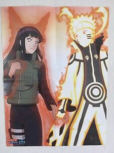 Naruto And Hinata Pictures Posted By Michelle Walker