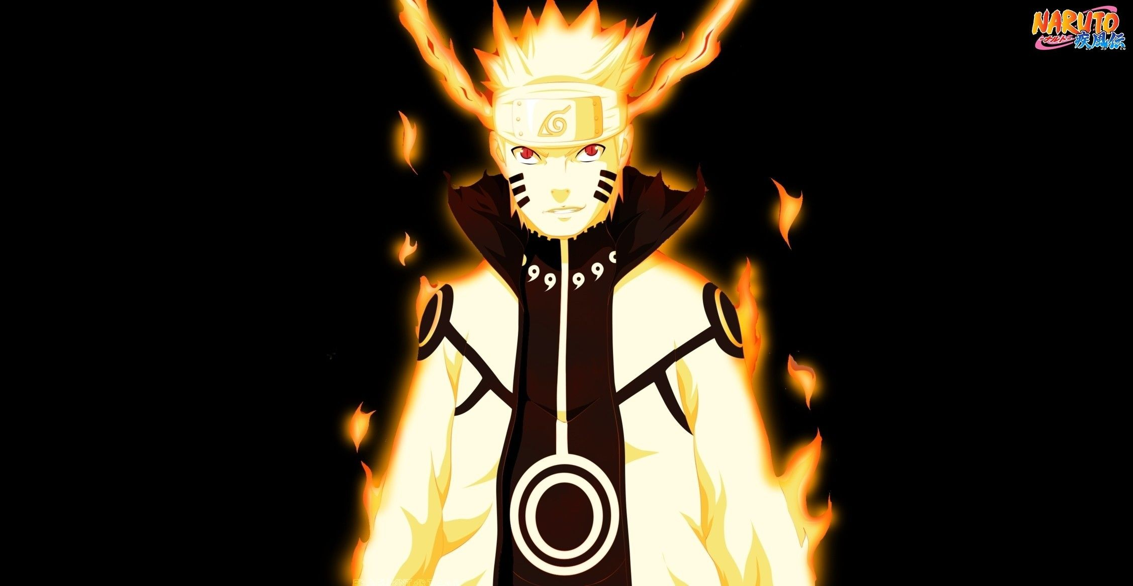 Naruto Kurama Wallpapers HD Wallpapers Naruto Wallpaper