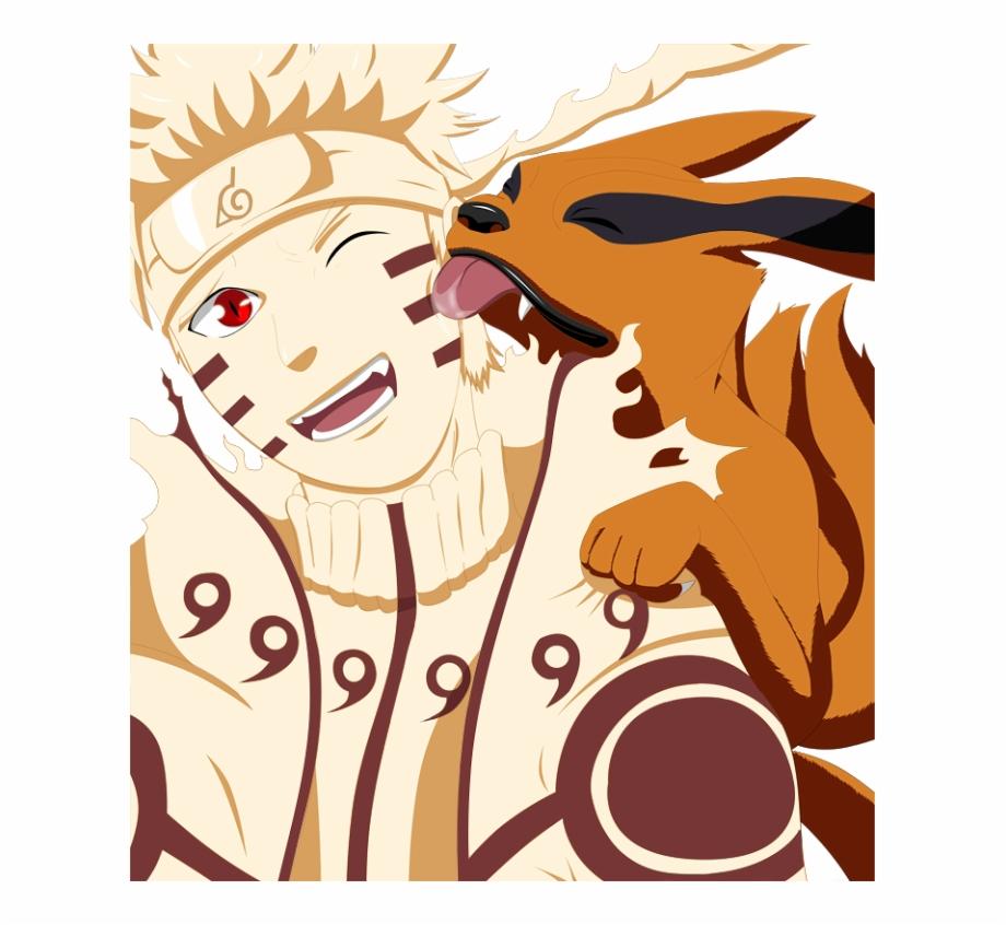 Naruto Shuriken Png Imagens Do Naruto E Kurama Hd