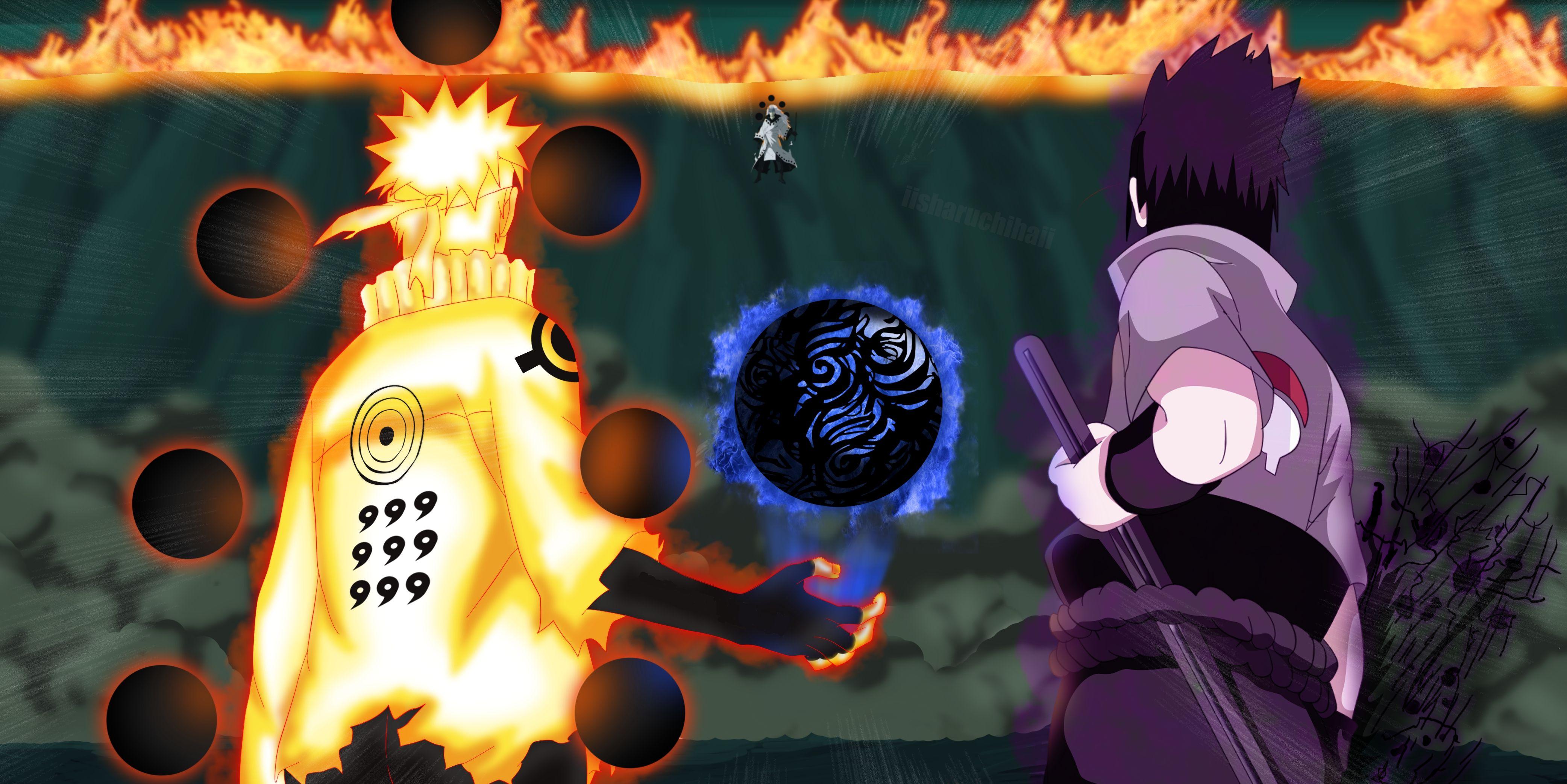 Kakashi Naruto Kakashi Naruto Sasuke Anime Naruto HD