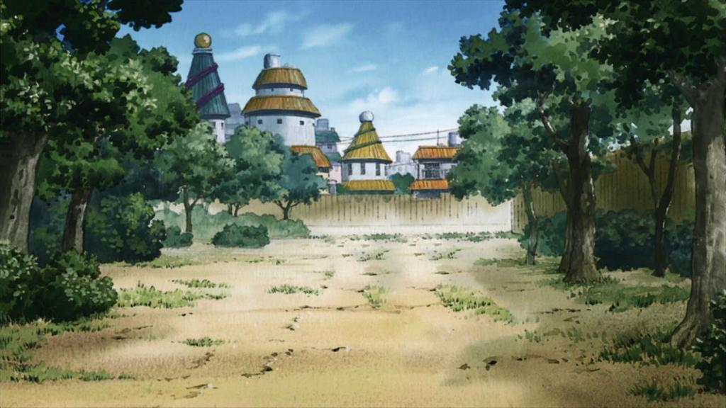 naruto background scenery posted by john mercado naruto background scenery posted by