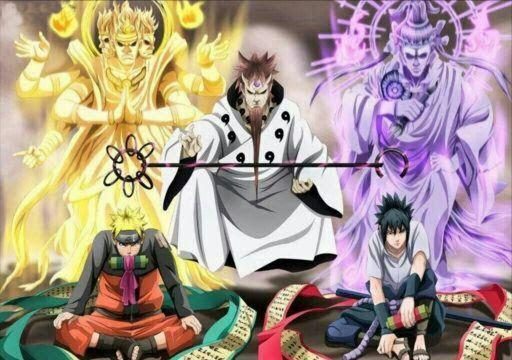 The Best Wallpaper 4 Naruto Shippuden Online Amino
