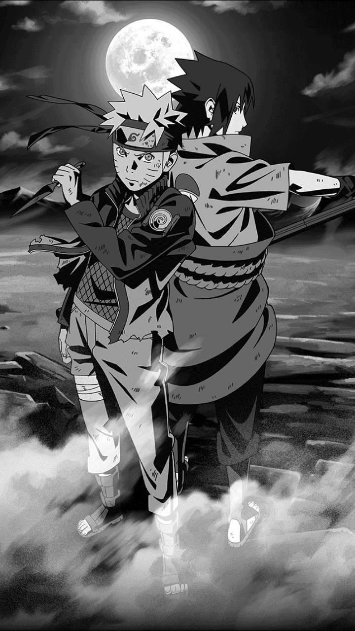 Naruto Wallpaper by JXANIMEXJ a1 Free on ZEDGEa