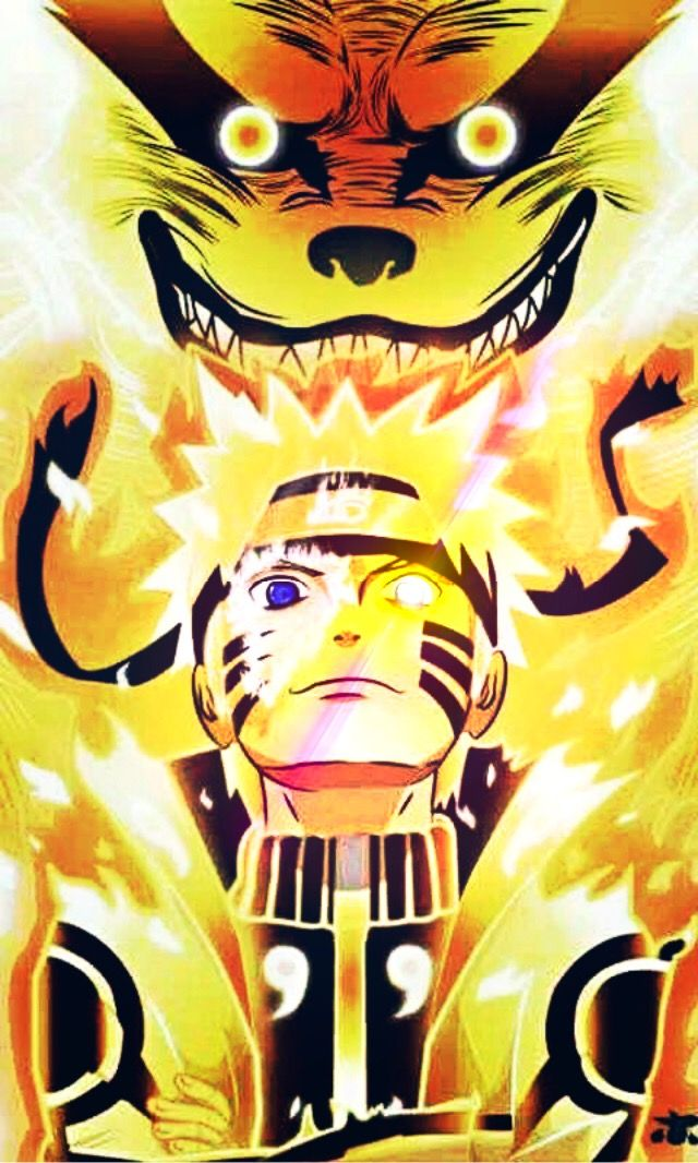 Naruto Cool Pics Posted By Michelle Johnson