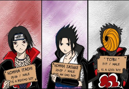 Naruto Funny Wallpaper Posted By Christopher Thompson