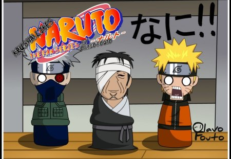 funny naruto Naruto Anime Background Wallpapers on