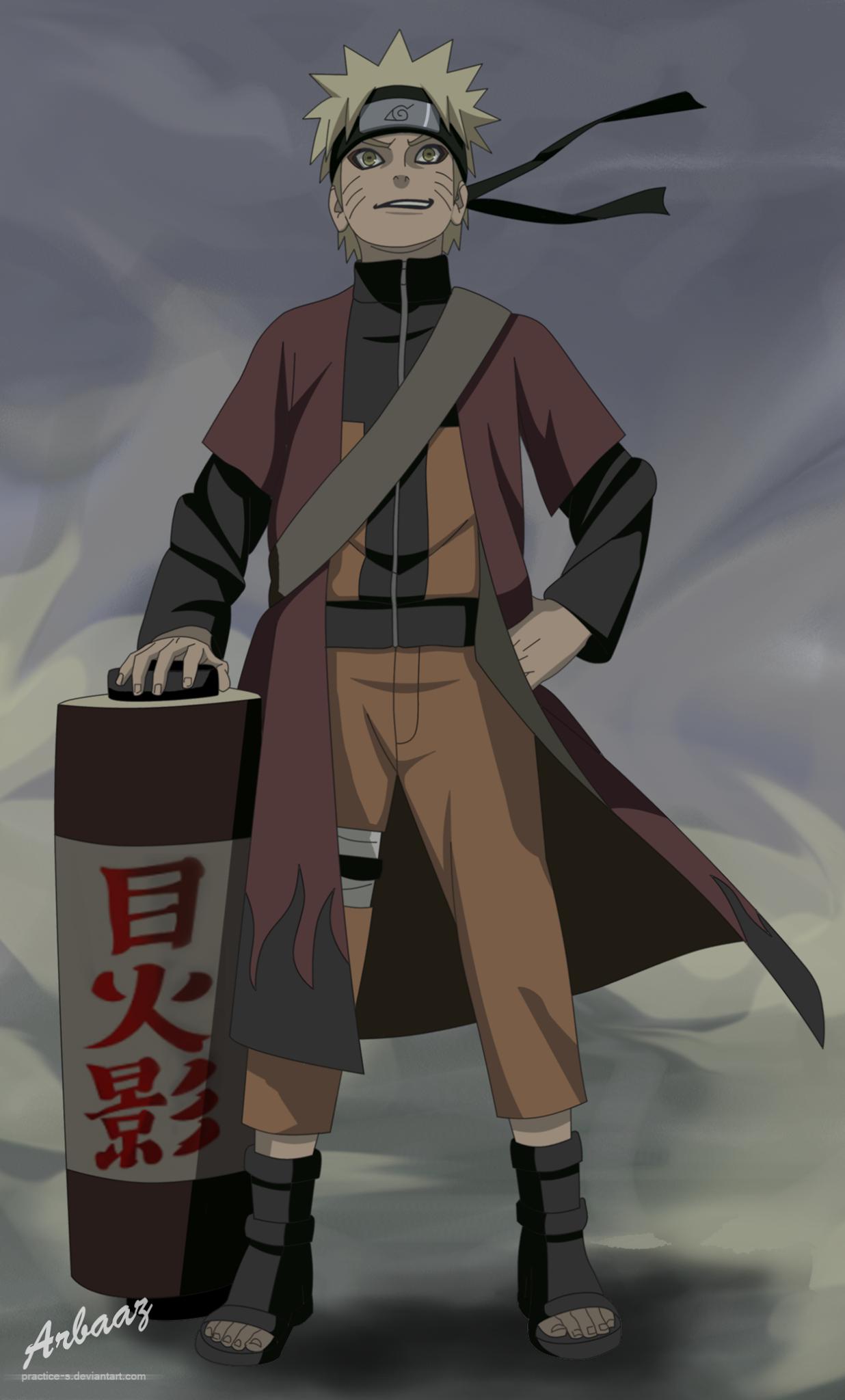 Naruto Wallpaper For Iphone 5 Naruto Shinpuuden Wallpaper