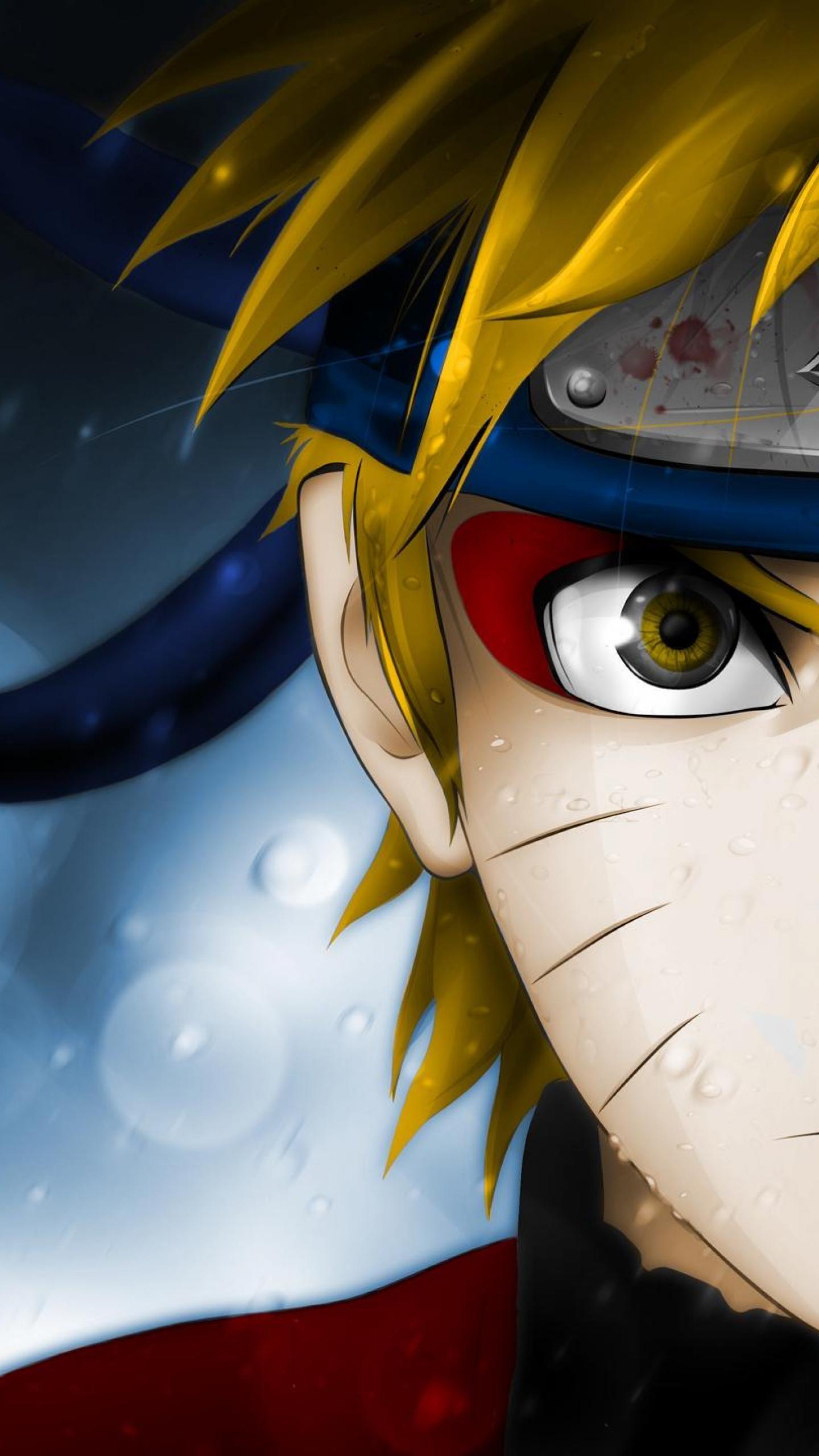4K Naruto Wallpapers Top Free 4K Naruto Backgrounds