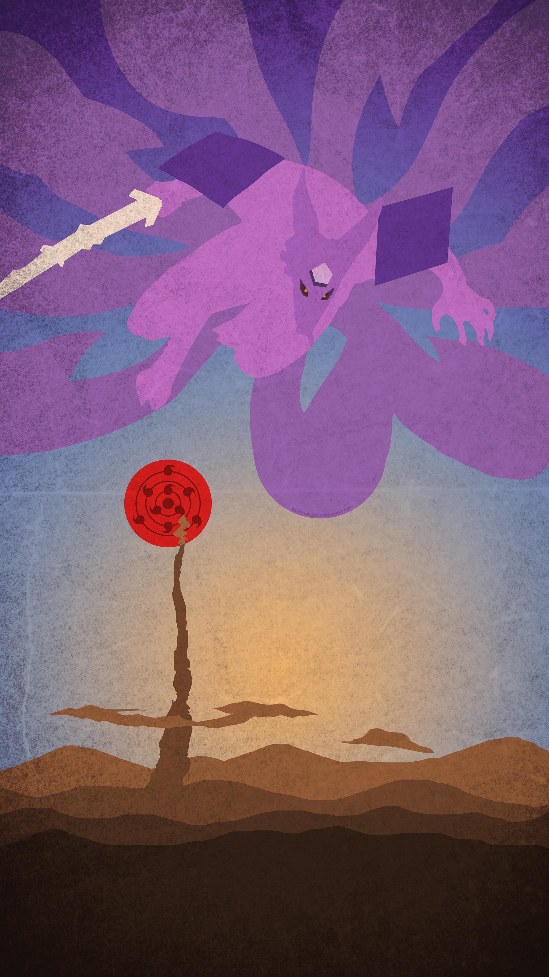 Cool Cute Backgrounds Iphone Hd Free Minimalist Naruto